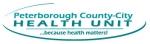 pcchu logo