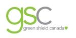 GSC-final-logo