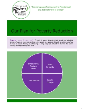 pprn-poverty-reduction-plan-cover